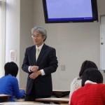 あいちの大学『学び』フォーラム(2013/11/11)