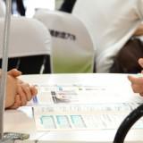 平成26年度保護者会について(10/25)
