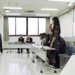 質疑応答(店長)(2014/10/29)