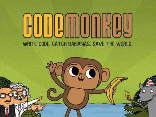 Hour of Codeこどもの日-日本全国で子ども1万人が同時にプログラミング-を開催します(今井プロジェクト)