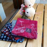 Sozo Socks Station 1周年利益還元セール開催中!(川戸プロジェクト)