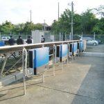 豊橋エコタウン・プロジェクト ~小中学校に設置された太陽光発電システムの状況調査~