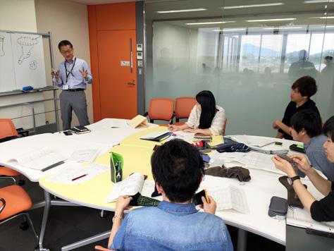 SOZO SOCKS STATIONが6月5日にリニューアルオープン!(高柳プロジェクト)